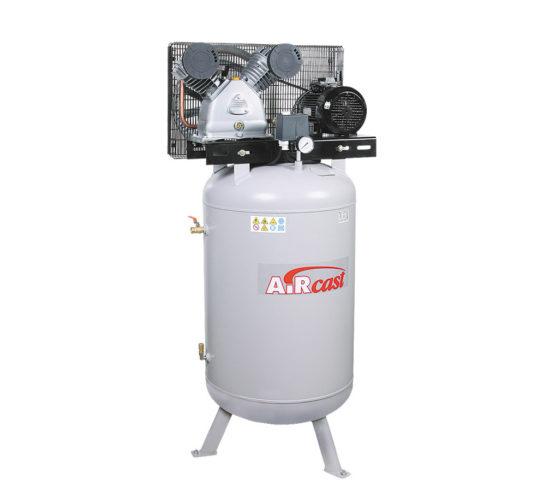 AIRCAST REMEZA СБ4/Ф-270.LB50B (270л, 630 л/мин, 10 бар, 4,0 кВт, 380 В)