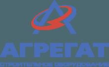Продажа компрессоров в Красноярске